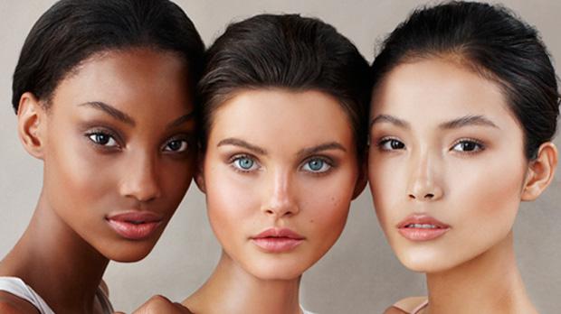 Make up for asian skin #6
