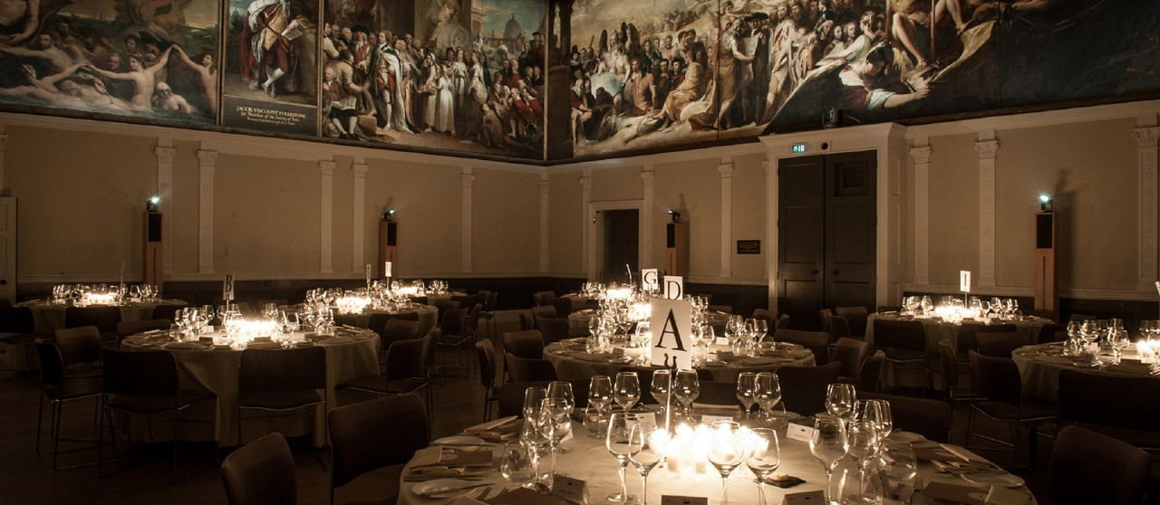 15 Of Our Top London Wedding Venues Pamela Amp Andrea