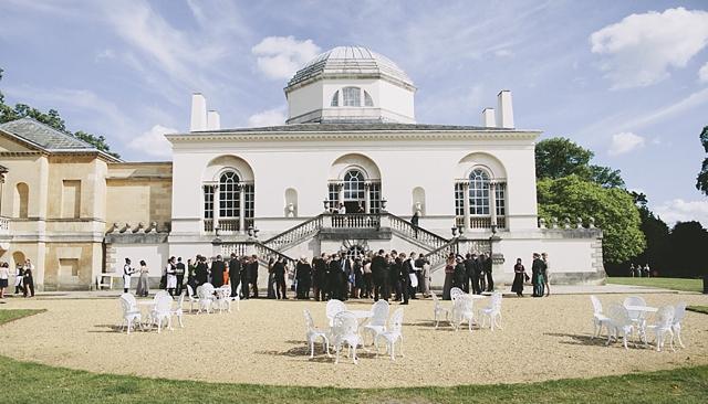 15 Of Our Top London Wedding Venues Pamela Amp Andrea