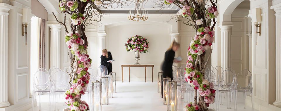 15 of our top london wedding venues pamela andrea for Best new england wedding venues