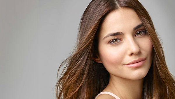 How to look after your skin and hair in winter