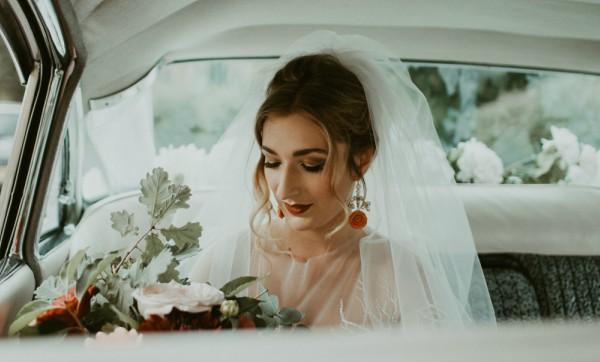 %wedding makeup london% bridal makeup london