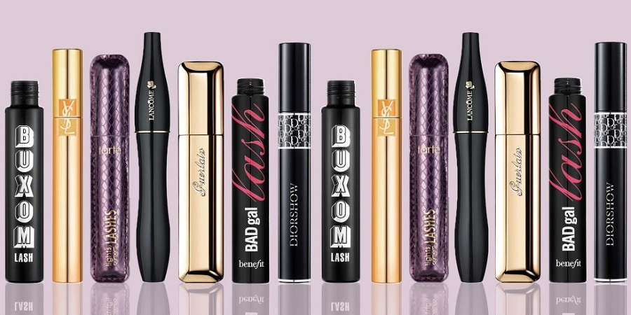 Choosing the right Mascara