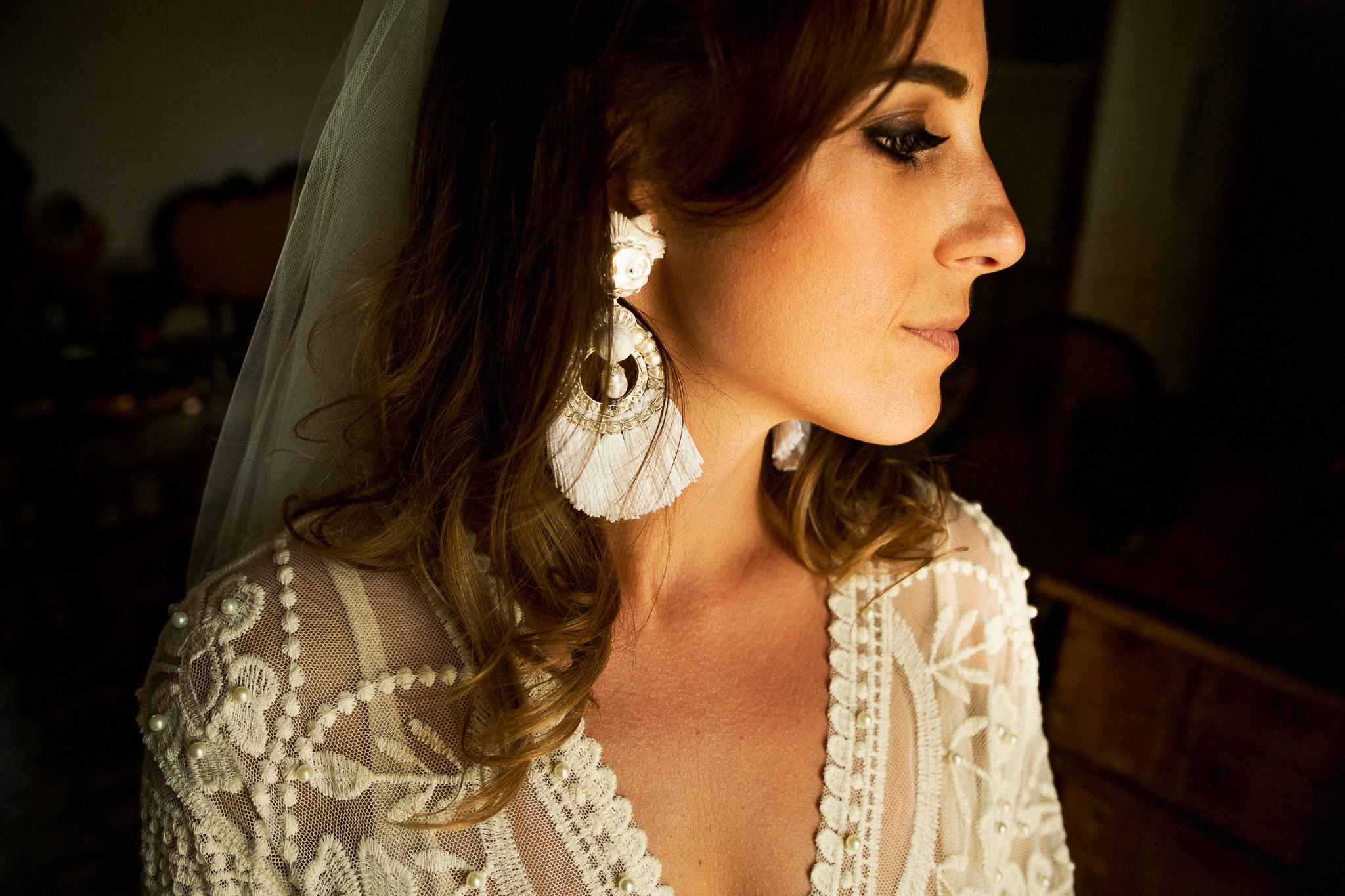 % makeup artist london % bridal makeup london