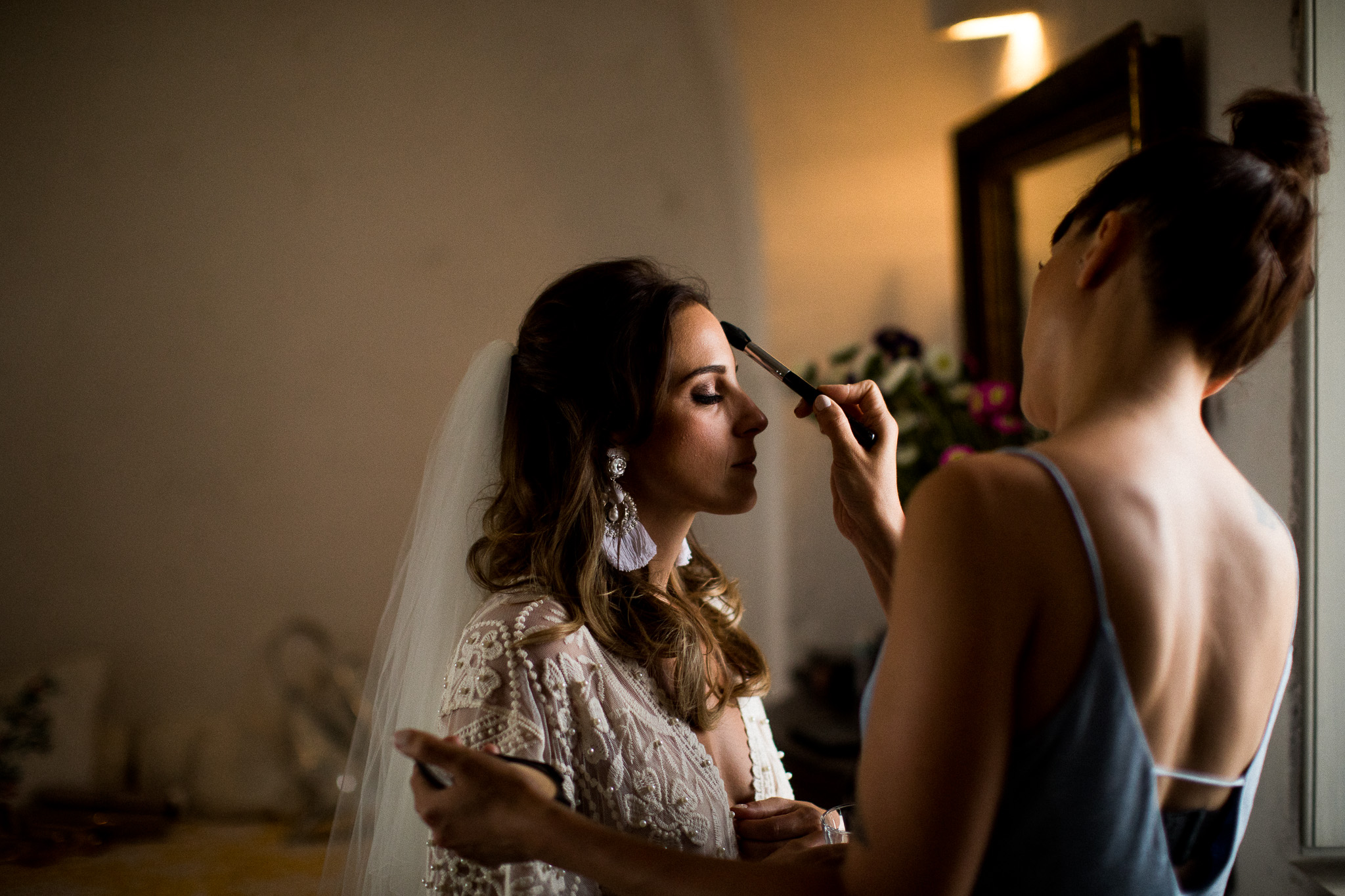 % makeup artist london % bridal makeup london