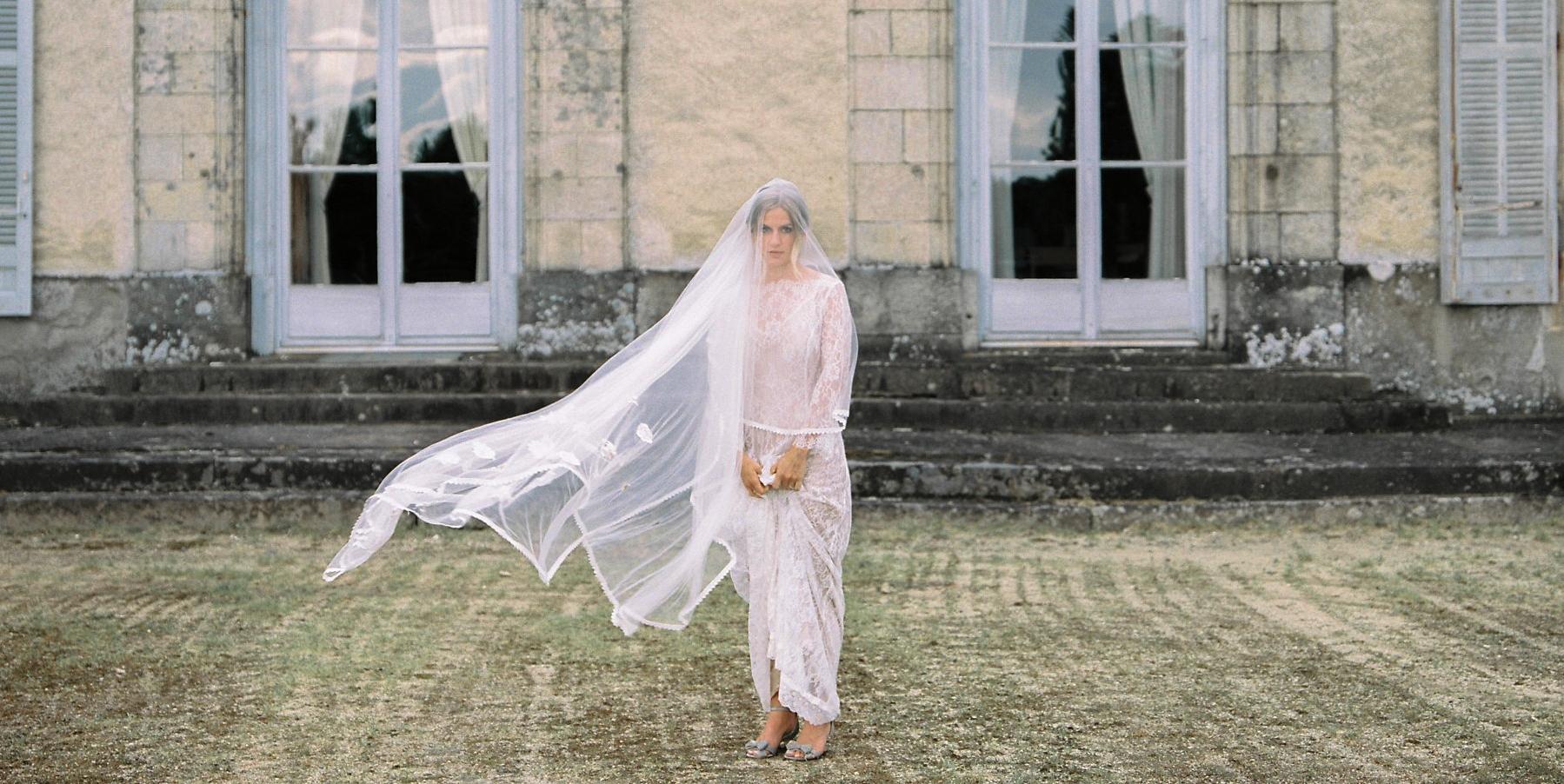 Indiebride London Bridal Designers